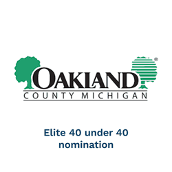 Oakland_County_Logo