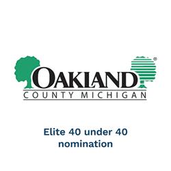 Oakland_County_Logo
