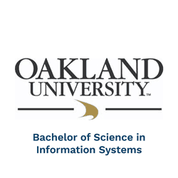 Oakland_University_Logo